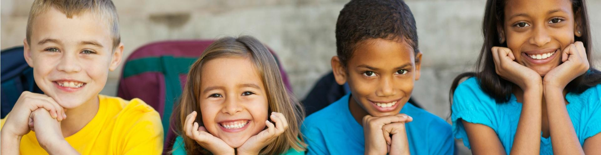 Responding to Child Maltreatment