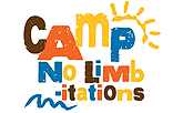 no limbitations